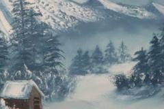 Alpine-Winter-Crop