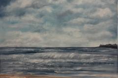 Amys-Beach-Scene