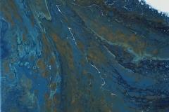 Arctic-Meltdown-1