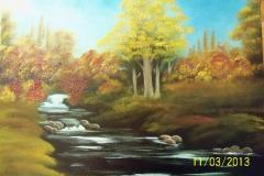 Autumn-Stream-2