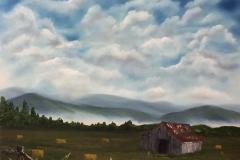 Barn-Vistaprint