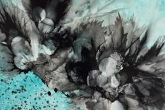 Black-Ink-Flowers