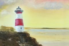Dans-Lighthouse
