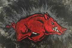 Drews-Razorback