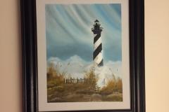 Framed-Windswept-Lighthouse