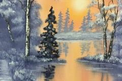 Frosty-Autumn-Morning-2