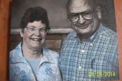 John-and-Sally