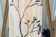 Karis-Branch