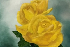 Katelyns-Rose