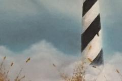 Lighthouse-Vistaprint-2