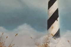 Lighthouse-Vistaprint-477x640-2