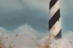 Lighthouse-Vistaprint-477x640-477x640
