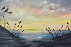 Pattis-Beach