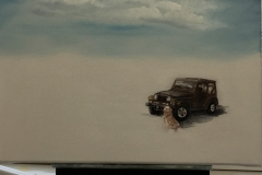 Road-Less-Traveled-2