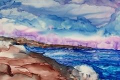 Stormy-Sacandaga-on-Tile