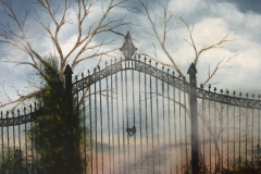 The-Gate-at-Crystal-Pond-Crop