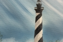 Windswept-Lighthouse-Crop