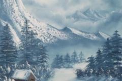 Winter-Alps-Crop