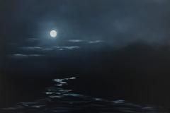 moonlit-stream