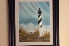 windswept-lighthouse